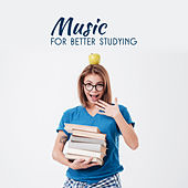 Music for Better Studying by Classical Study Music (1)