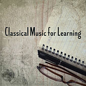 Classical Music for Learning by Classical Study Music Ensemble
