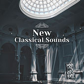 New Classical Sounds by Classical New Age Piano Music
