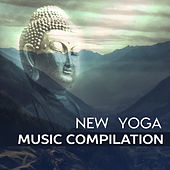 New Yoga Music Compilation by Sounds of Nature Relaxation