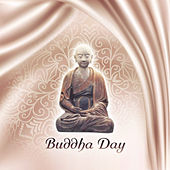 Buddha Day – Calming Sounds of Nature, Music for Meditation, Yoga 2017, Zen, Buddhism Meditation, Lounge by Calming Sounds