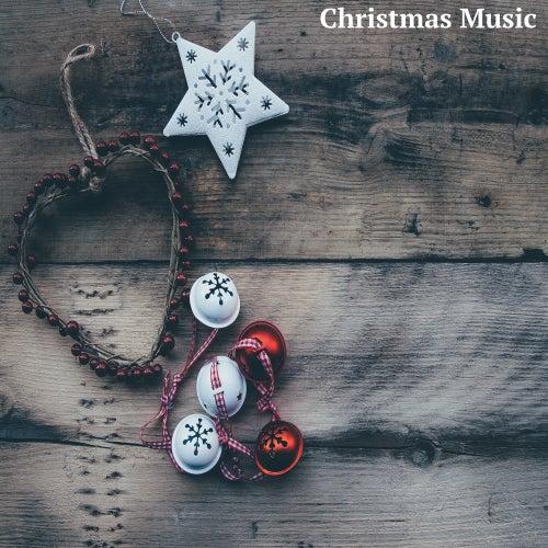 Christmas Music by Christmas Music
