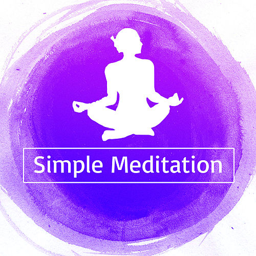 Meditation is Easy by Kundalini: Yoga, Meditation, Relaxation