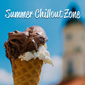 Summer Chillout Zone by Today's Hits!