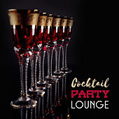 Cocktail Party Lounge – Smooth Jazz, Easy Listening, Instrumental Music Collection, Jazz 2017, Autumn Vibes by Gold Lounge