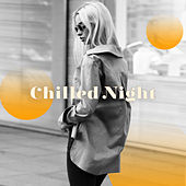 Chilled Night – Soft Piano Bar, Relaxing Jazz Music, Jazz Cafe, Ambient Music, Calm Down by Piano Love Songs