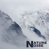 Nature Noise by Sounds Of Nature