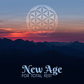New Age for Total Rest by Relaxation and Dreams Spa