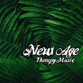 New Age Therapy Music – Calming Sounds of Nature, Music for Relax, Relief Stress, Zen by New Age