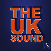 The UK Sound (Padrinix 2k18 Remix) by Gabriel Marchisio