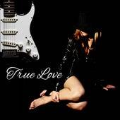 True Love – Romantic Jazz Music, Sensual Jazz, Dinner by Candlelight, Made to Love, Sexy Jazz by Romantica De La Guitarra