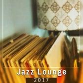 Jazz Lounge 2017 – New Jazz Instrumental, Soothing Jazz Compilation, Autumn Nights, Relaxed Jazz by New York Jazz Lounge