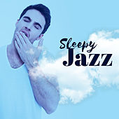 Sleepy Jazz by Piano Love Songs
