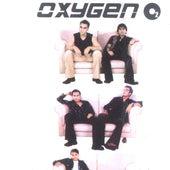 Oxygen by Oxygen