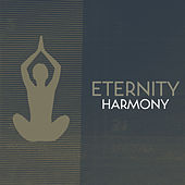 Eternity Harmony by Chinese Relaxation and Meditation