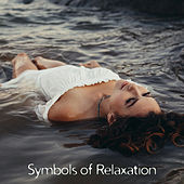 Symbols of Relaxation by Relaxing Sounds of Nature