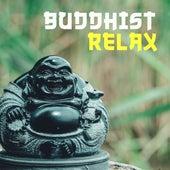 Buddhist Relax – Zen Meditation, Hatha Yoga, Pure Harmony, Soft Music for Mind, Chakra by Yoga Music