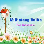 12 Bintang Balita by Various Artists