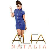 Best Rbt And New Dangdut Alfa Natalia by Various Artists