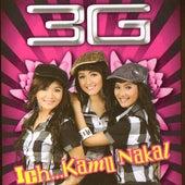 Ich Kamu Nakal by Various Artists