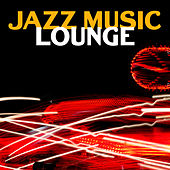 Jazz Music Lounge by Relaxing Piano Music