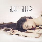 Sweet Sleep – Ambient Music, Pure Relax, Calming Sounds at Goodnight, Deep Dreams by Deep Sleep Relaxation