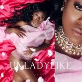 Unladylike by Liv Free