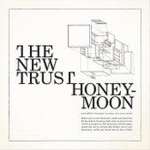 Honeymoon by The New Trust