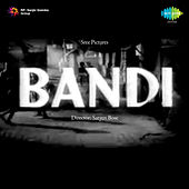 Bandi (Original Motion Picture Soundtrack) by Various Artists