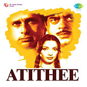 Atithee (Original Motion Picture Soundtrack) by Various Artists
