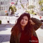Ysabelle by Ysabelle Cuevas