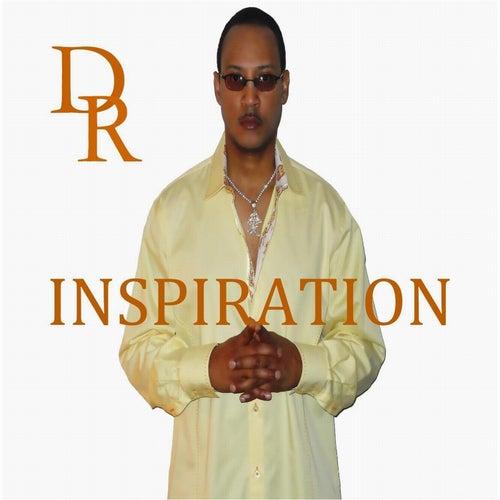 Inspiration by Dane Riley