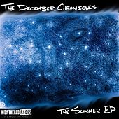 The Summer EP by The December Chronicles