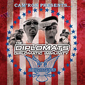Play & Download Diplomatic Immunity by The Diplomats | Napster