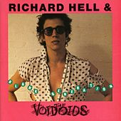 Play & Download Blank Generation by Richard Hell | Napster