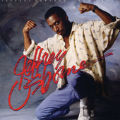 Emotional by Jeffrey Osborne