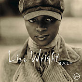 Play & Download Salt by Lizz Wright | Napster
