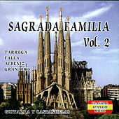 Play & Download Sagrada Familia Vol.2 by Maria del Mar Bezana | Napster