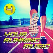 Your Running Music, 4 by Various Artists