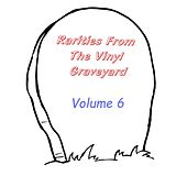 Rarities from the Vinyl Graveyard, Vol. 6 by Various Artists
