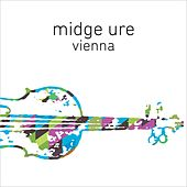 Vienna (Orchestrated) by Midge Ure