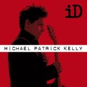 iD - Extended Version von Michael Patrick Kelly