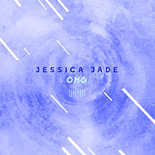 OMG (The ShareSpace Australia 2017) by Jessica-Jade