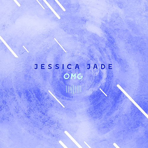 OMG (The ShareSpace Australia 2017) by Jessica-Jade