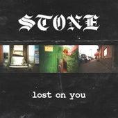 Lost on You von STONE