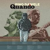 Quando by Pino Daniele