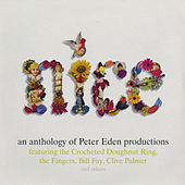 Nice - an Anthology of Peter Eden Productions by Various Artists