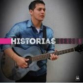 Historias by Gerson García