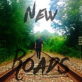New Roads by DJ Boybek
