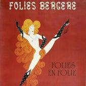 Folies Bergere (Folies En Folie) by Various Artists